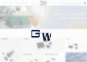 goodwork.com.tw
