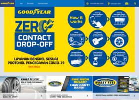 goodyear-indonesia.com