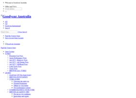 goodyear.com.au