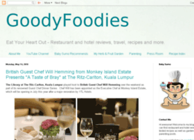 goodyfoodies.blogspot.com
