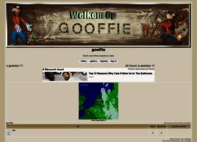 gooffie.actieforum.com
