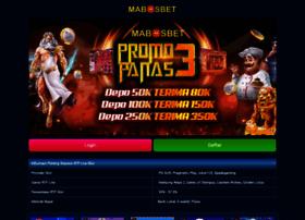 goofyapp.com