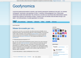 goofynomics.blogspot.it