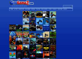 googamez.com