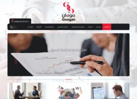 googangroup.com