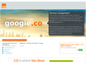 googie.co