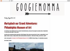 googiemomma.blogspot.com