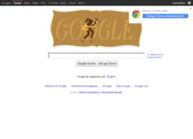 googl.de