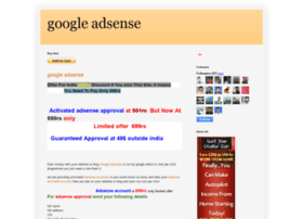 google-adsense.co.in