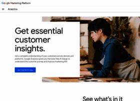 google-analytics.com
