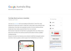 google-au.blogspot.com