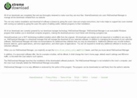 google-chrome.xtremedownload.com