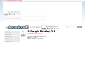 google-desktop.download11.com