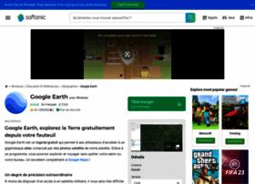google-earth.softonic.fr