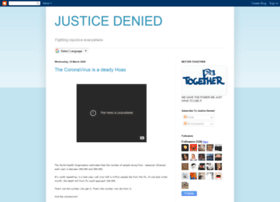 google-law.blogspot.gr