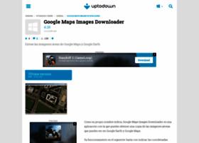 google-maps-images-downloader.uptodown.com