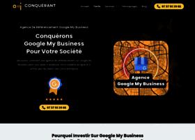 google-online-business.com