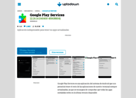 google-play-services.uptodown.com