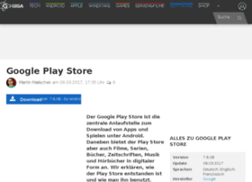 google-play-store-eh-android-market.winload.de