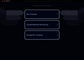 google-plus-marketing.nl
