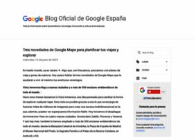 google-productos-es.blogspot.com.es