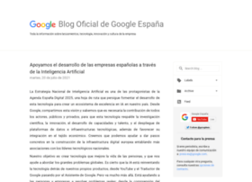 google-productos-es.blogspot.com