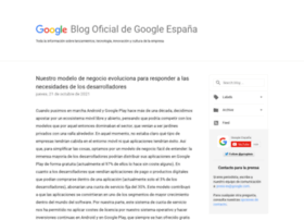 google-productos-es.blogspot.ie
