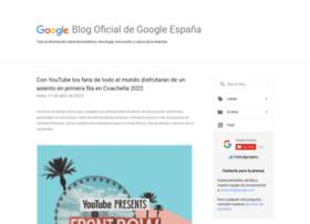 google-productos-es.blogspot.mx