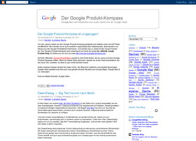 google-produkt-kompass.blogspot.com