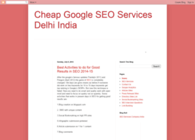 google-seoservices.blogspot.in