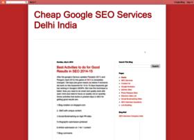 google-seoservices.blogspot.in