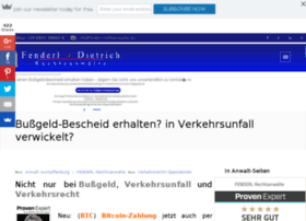google-smart.de