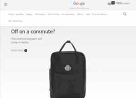 google-store.com