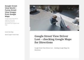 google-street-view.com