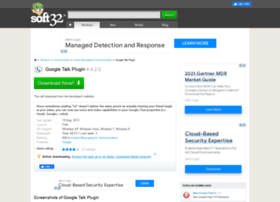 google-talk-plugin.soft32.com