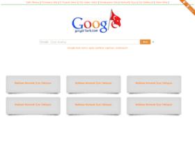 google-turk.com