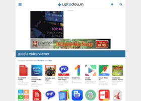 google-video-viewer.uptodown.com