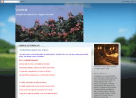 google-viorica.blogspot.com