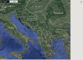 google.auto-karta-hrvatske.com