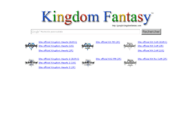 google.kingdomfantasy.com