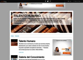 google.over-blog.es