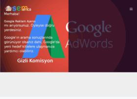 google.reklam-ajansi.org