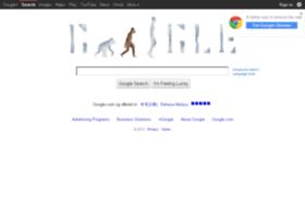 google.sg