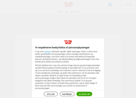 google.tv2.dk