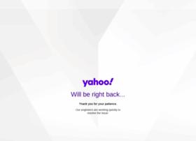 google.yahoo.co.id