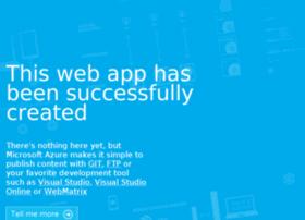 google1.azurewebsites.net