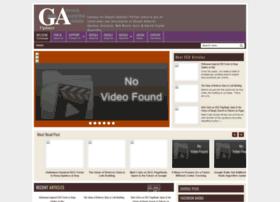 google3a.blogspot.in