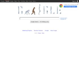 googleadwords.com