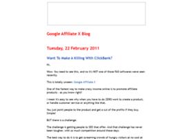 googleaffiliatex2011.blogspot.com