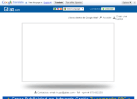 googlealta.com